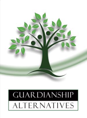 Guardianship Alternatives