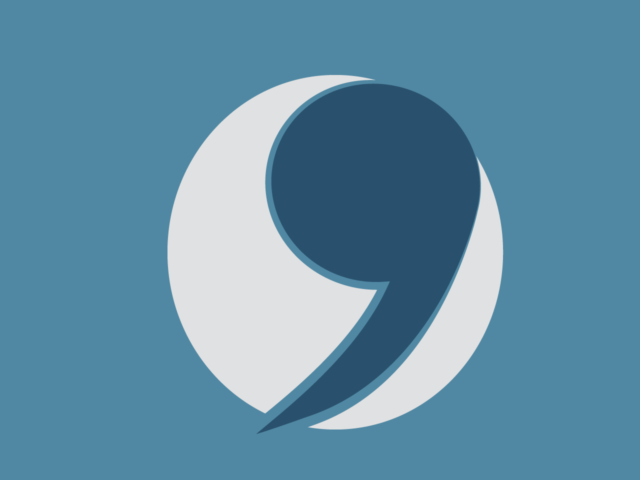 Grammar Tip: Should I Put Commas around a Title?