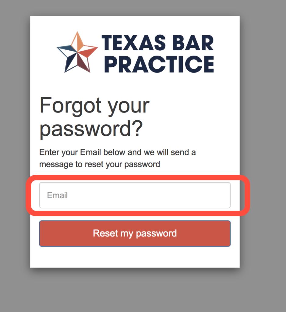 forgot-password-screen