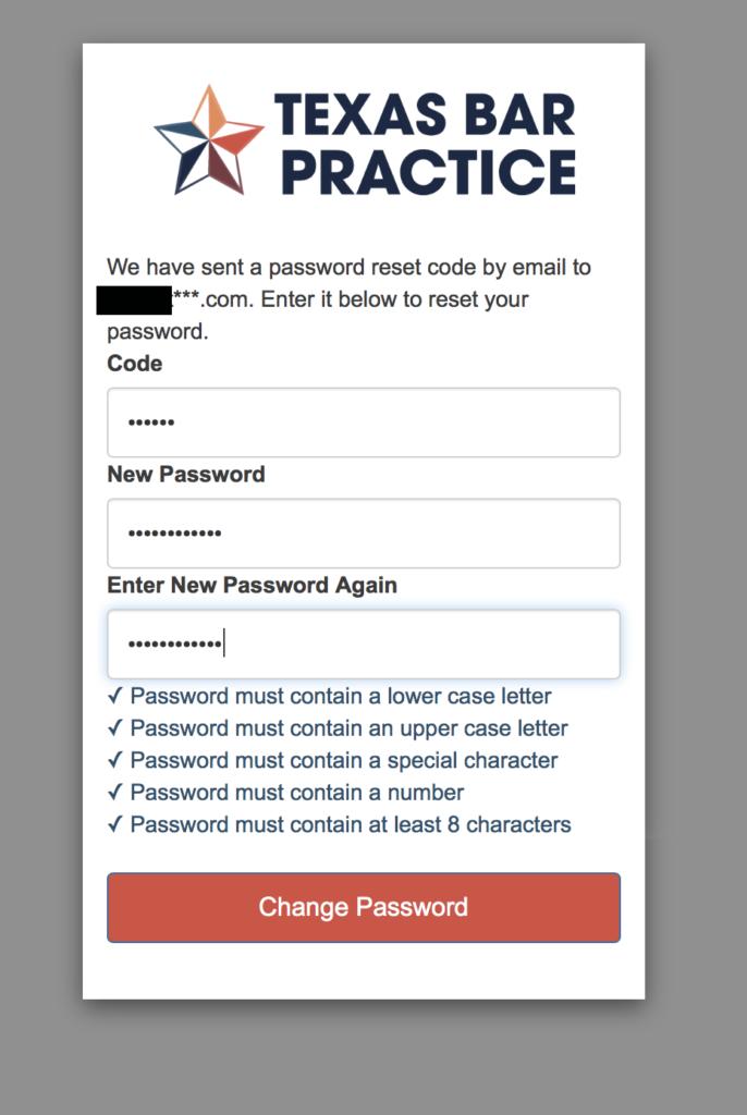 reset-password-screen